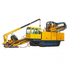 DFHD-180 Horizontal Directional Drilling Rig