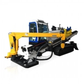 DFHD-45/70 Horizontal Directional Drilling Rig